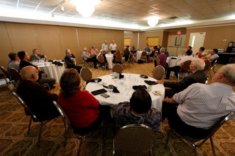 IDI 1st Annual Advisory Board Retreat (10)