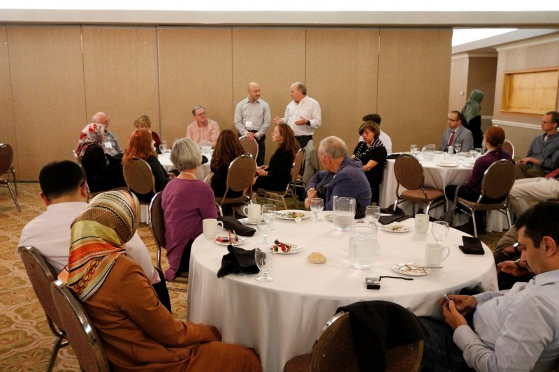 IDI 1st Annual Advisory Board Retreat (12)