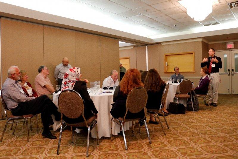 IDI 1st Annual Advisory Board Retreat (14)