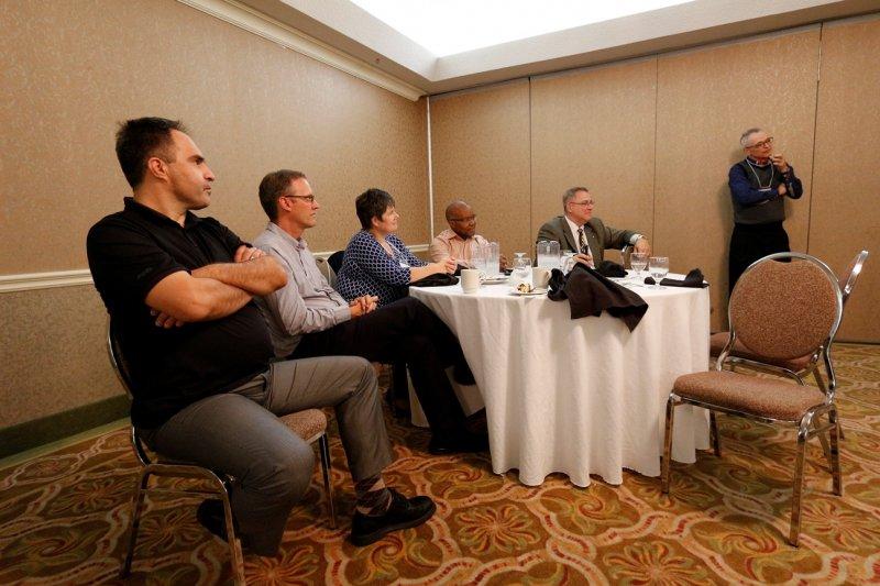 IDI 1st Annual Advisory Board Retreat (15)