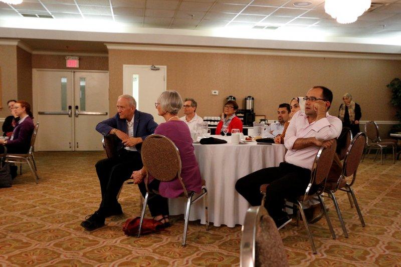 IDI 1st Annual Advisory Board Retreat (16)