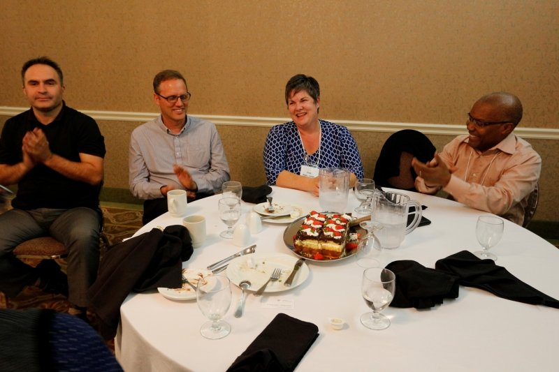 IDI 1st Annual Advisory Board Retreat (18)