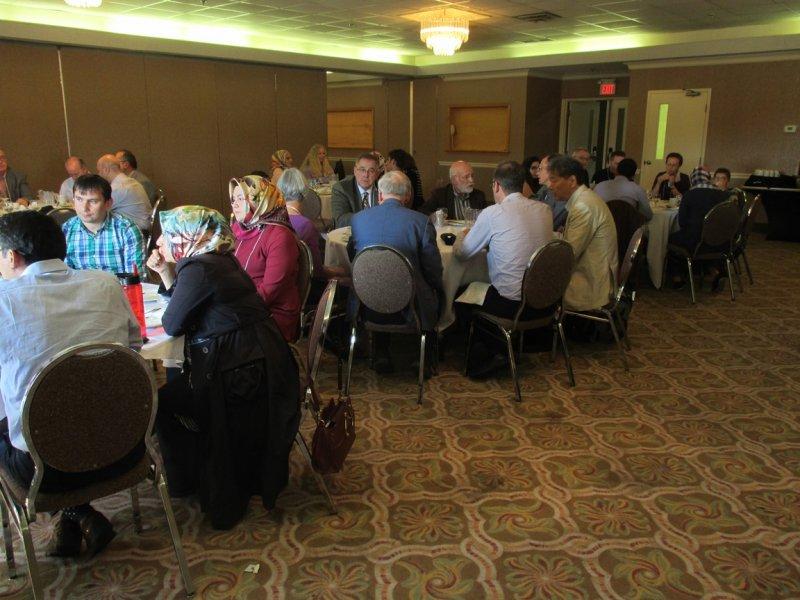 IDI 1st Annual Advisory Board Retreat (20)