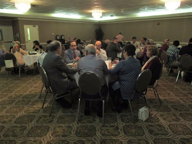 IDI 1st Annual Advisory Board Retreat (21)