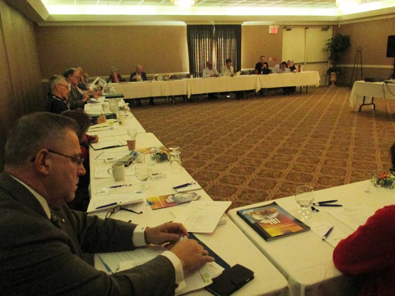 IDI 1st Annual Advisory Board Retreat (24)