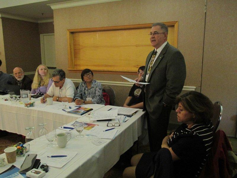 IDI 1st Annual Advisory Board Retreat (28)
