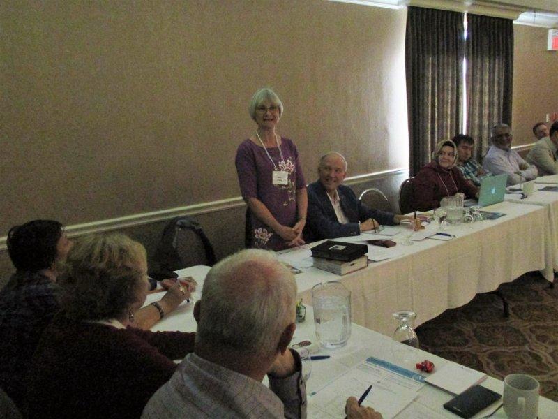 IDI 1st Annual Advisory Board Retreat (31)