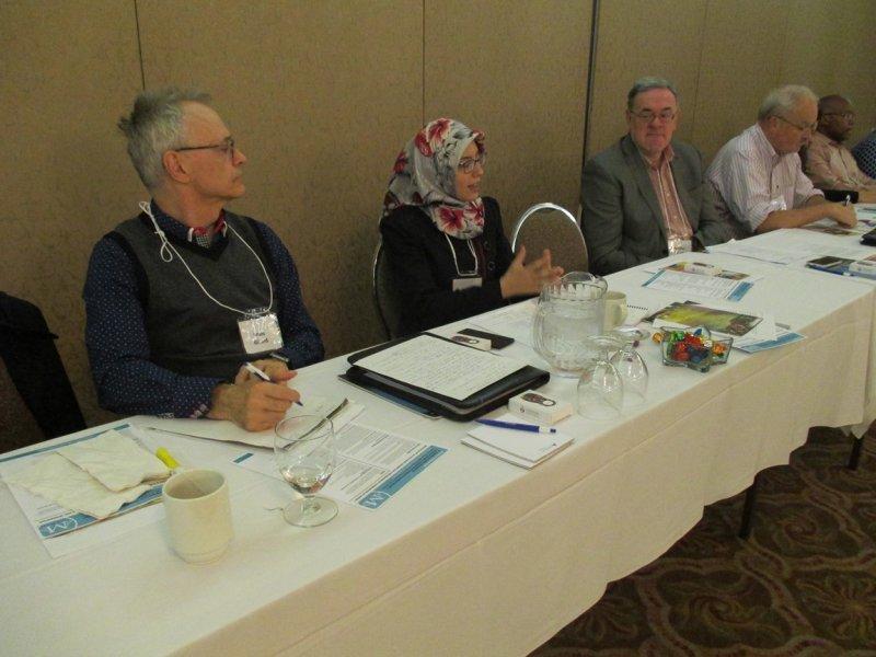 IDI 1st Annual Advisory Board Retreat (32)