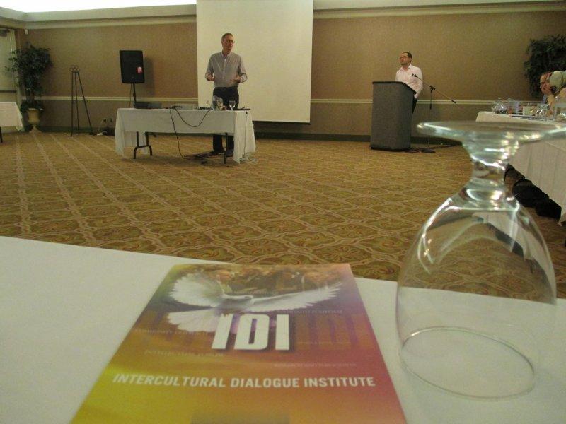 IDI 1st Annual Advisory Board Retreat (35)
