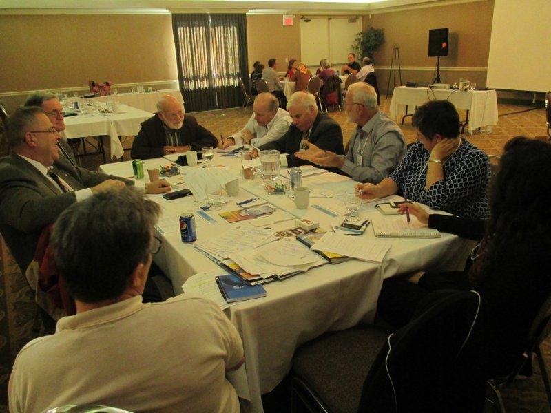 IDI 1st Annual Advisory Board Retreat (37)