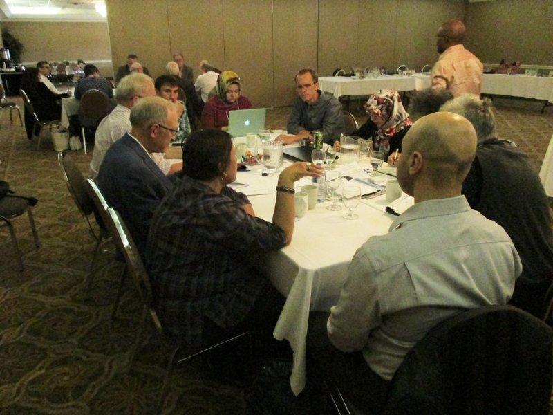 IDI 1st Annual Advisory Board Retreat (39)