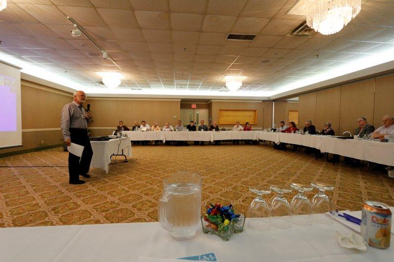 IDI 1st Annual Advisory Board Retreat (8)