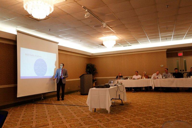 IDI 1st Annual Advisory Board Retreat (9)