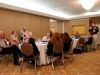 IDI 1st Annual Advisory Board Retreat (14)