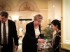 8thdialogue_friendship_dinner-15