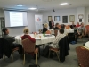 Conflict Resolution Workshop (11)