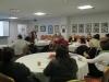 Conflict Resolution Workshop (2)
