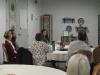 Conflict Resolution Workshop (3)