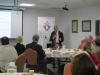 Conflict Resolution Workshop (8)