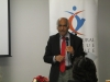 Shahid Akhtar - Conflict Resolution Workshop (6)