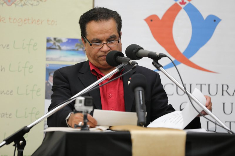 Iftar Dinner- Sayeda Khadija Centre- Faith of Life Nwtwork- Mississauga (29)