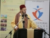 Dr. Hamid Slimi- Iftar Dinner- Sayeda Khadija Centre- Faith of Life Nwtwork- Mississauga (13)