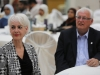 Earl Smith and Pat Felske- Iftar Dinner- Sayeda Khadija Centre- Faith of Life Nwtwork- Mississauga (10)