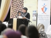 Iftar Dinner- Sayeda Khadija Centre- Faith of Life Nwtwork- Mississauga (8)