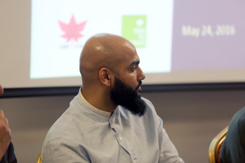 MOHAMED HUQUE_Muslims in Canada (8)