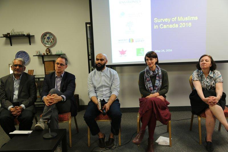 Muslims in Canada (23)
