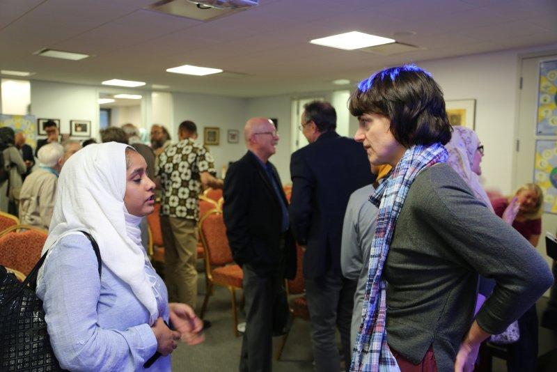 Muslims in Canada (25)