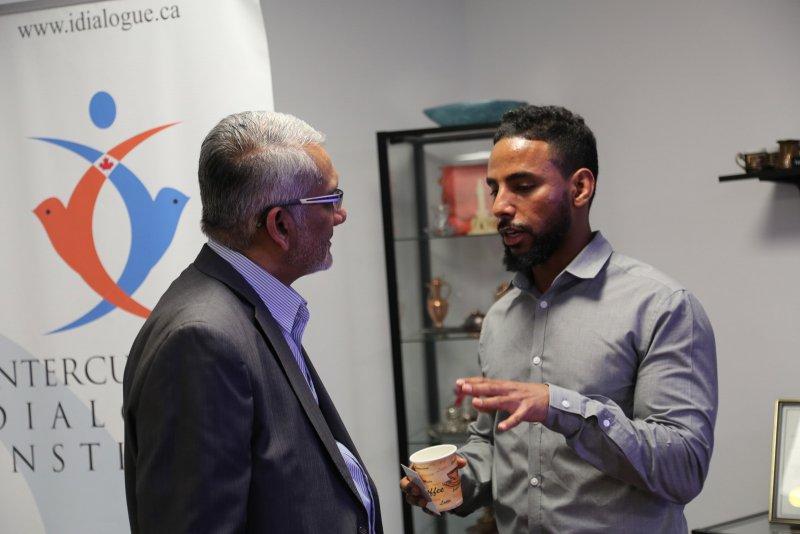Muslims in Canada (26)