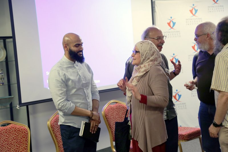Muslims in Canada (27)