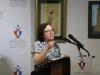 Anita Bromberg_Muslims in Canada (9)