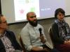 Muslims in Canada (20)