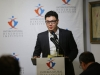 Steven Zhou_Muslims in Canada (7)