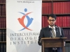Amir Abdul Reda- Secterian Strife Panel_ Massey College