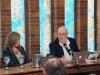 Bessma Momani-Robert Austin-Secterian Strife Panel- Massey College