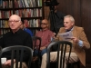 Secterian Strife Panel- Massey College (18)
