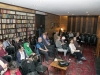 Secterian Strife Panel- Massey College (5)