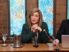 Secterian Strife Panel- Massey College (7)