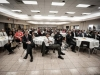 iftar-dinner-with-the-town-of-ajax-iccad001-jpg