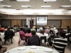 iftar-dinner-with-the-town-of-ajax-iccad002-jpg