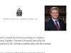 120503_primeminister_artanessay_durham