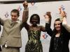 artessaycontest_durham_awardsceremony_2012_001