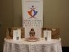 artessaycontest_durham_awardsceremony_2012_007