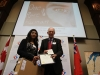 artessaycontest_durham_awardsceremony_2012_019