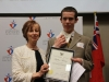 artessaycontest_durham_awardsceremony_2012_020