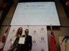 artessaycontest_durham_awardsceremony_2012_023