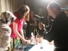 artessaycontest_durham_awardsceremony_2012_024